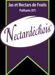 Nectardéchois